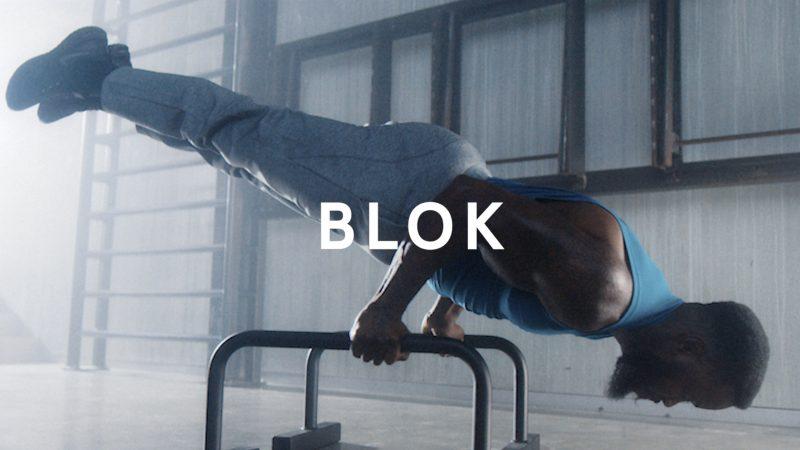 BLOK – Commercial