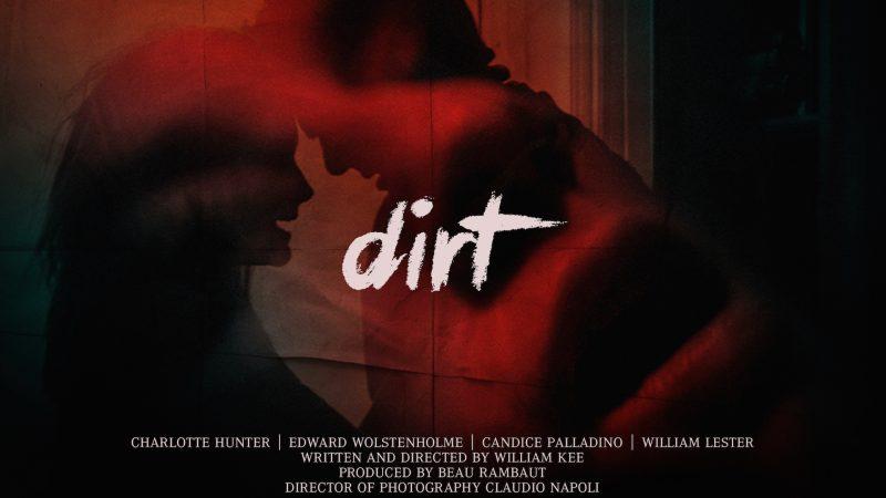 Dirt – Short