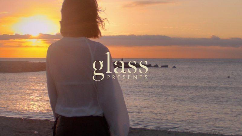Twenty Four Hours – a Glass Fashion Film